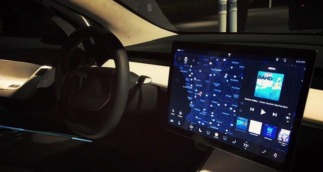 互联网 智能化思维将如何改变汽车行业?